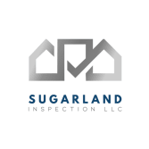Sugarland Inspection LLC