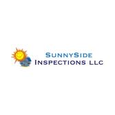 SunnySide Inspections LLC