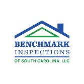 Benchmark Inspections of South Carolina, LLC