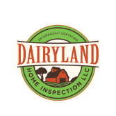 Dairyland Home Inspection LLC