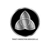 Trinity Inspection Services