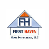 First Haven Home Inspections, LLC