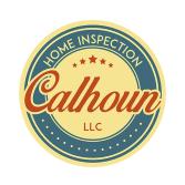 Calhoun Home Inspection