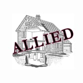 Allied Home Inspectors LLC