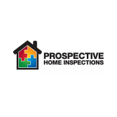 Prospective Home Inspections