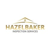 Hazelbaker Inspection Services