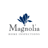 Magnolia Home Inspections