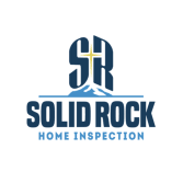 Solid Rock Home Inspection