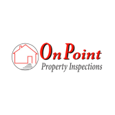 On Point Property Inspections, LLC