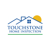 Touchstone Home Inspection