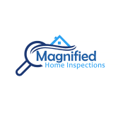 Magnified Home Inspections