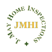 J. May Home Inspections