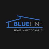 Blue Line Home Inspections LLC