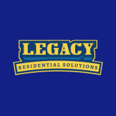 Legacy Residential Solutions