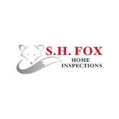 S H Fox Home Inspections