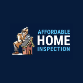 Affordable Home Inspection