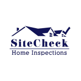 Sitecheck Home Inspection