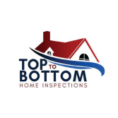 Top to Bottom Home Inspections