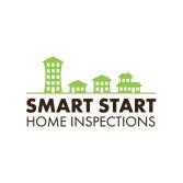 Smart Start Home Inspections, LLC
