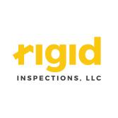 Rigid Inspections, LLC