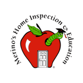 Merino's Home Inspection & Education Inc.