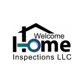Welcome Home Inspections LLC