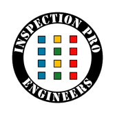 Inspection Pro Engineers