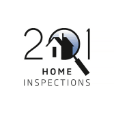 201 Home Inspections