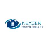NexGen Home Inspections, Inc