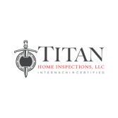 Titan Home Inspections - Springfield