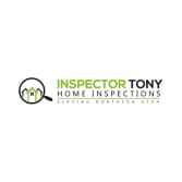 Inspector Tony Home Inspections