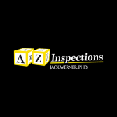 A to Z Inspections