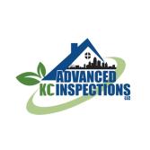 Advanced KC Inspections