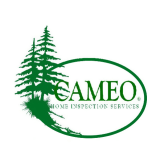 Cameo Home Inspection Services
