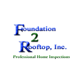 Foundation 2 Rooftop, Inc.