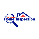 All About Home Inspection