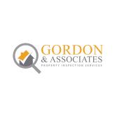 Gordon & Associates