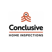 Conclusive Home Inspections