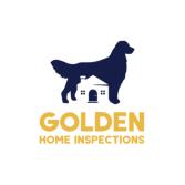 Golden Home Inspections