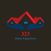 323 Home Inspections