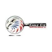 Eagle Eye Inspection Services, LLC