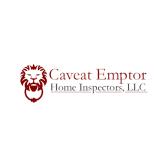 Caveat Emptor Home Inspectors, LLC