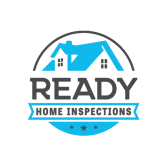 Ready Home Inspection