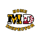 Home Inspector MD