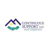 Continuous Support Home Inspections