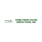 Home Pride House Inspections, Inc.