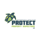 Protect Property Inspections LLC