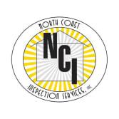 North Coast Inspection Services, Inc.