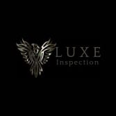 Luxe Inspection