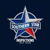 Southern Star Inspections, LLC